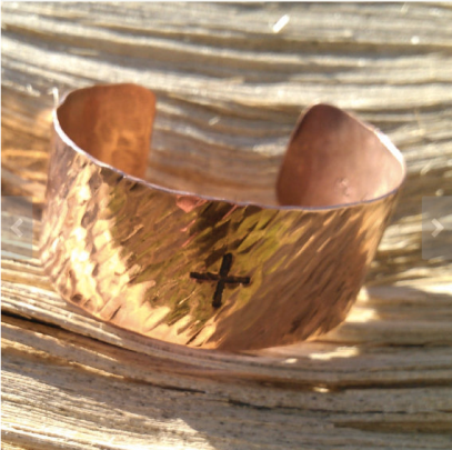 etsy-cherokee-copper