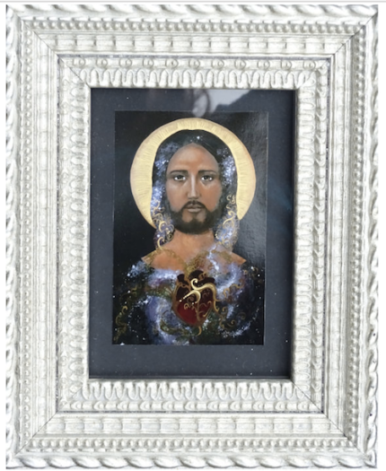 etsy-cosmic-christ