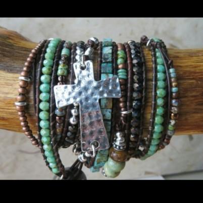 etsy-mary-wolf-bracelet