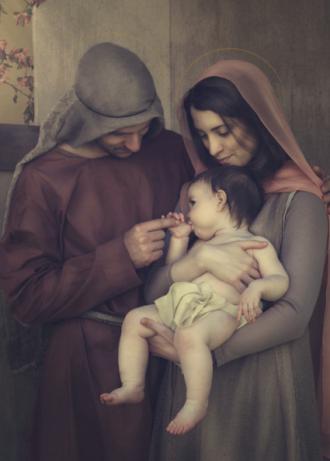 etsy-saints-project-holy-family