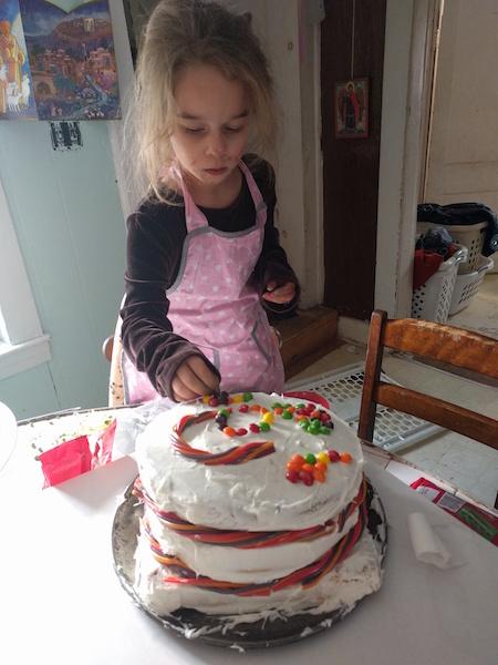benny-mama-cake