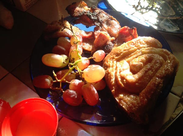 christmas-brunch