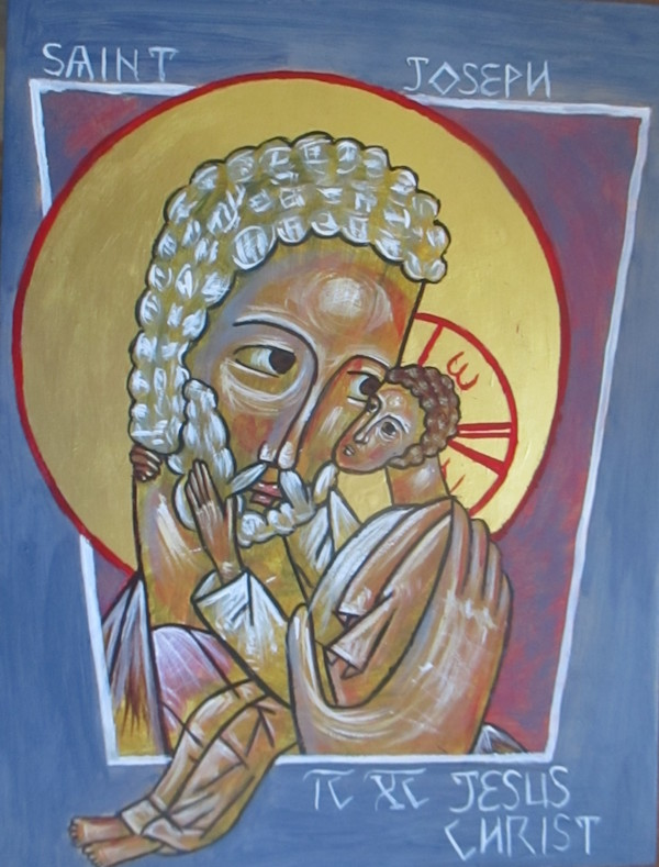 joseph-and-jesus-icon-christmas-art