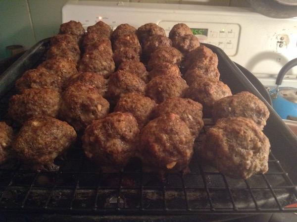 meatballs-pan