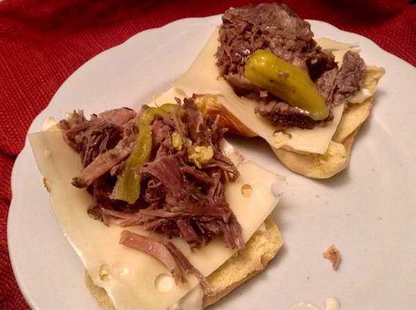 pepperoncini-beef-sandwiches