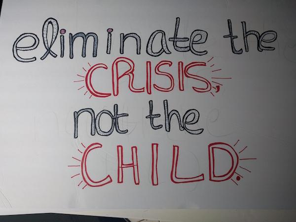 mfl-eliminate-crisis