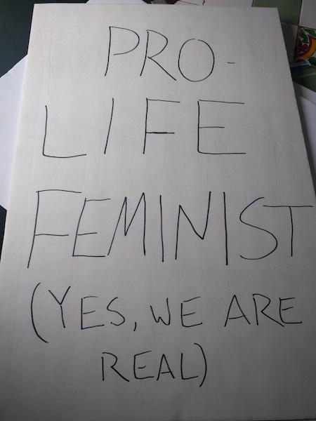 mfl-prolife-feminist