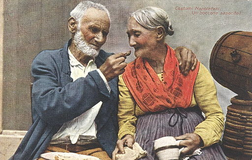 naples_-_old_couple_1890s